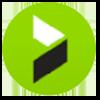 top_5_apps_for_builders_joist