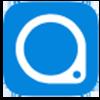 top_5_apps_for_builders_plangrid