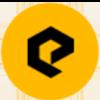 top_5_apps_for_builders_powerednow